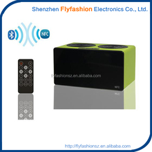 Wholesale New Age Products portable bluetooth speaker micro digit product