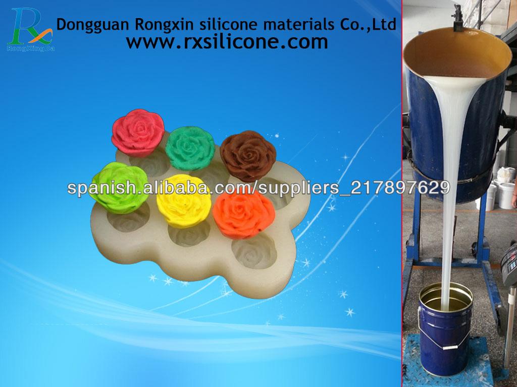 caucho de silicona para el molde de la vela,estatuas de buda de yeso,tinta para el caucho de silicona,hacer gel de silicona