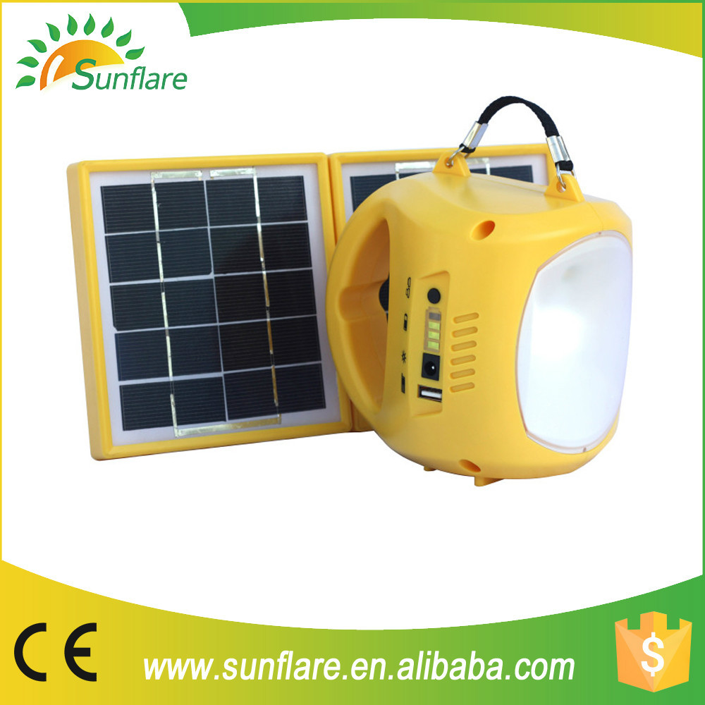Mini rechargeable portable outdoor solar powered heat lamp Solar air heater portable interior exterior