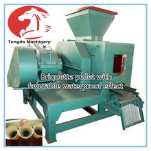 coal powder ball press machine / coal ball press machine / ball press machine