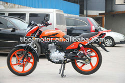 Supper cheap chinese motorcycle brands sale 150cc ZF150-10A(III)