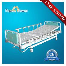 Manual Hospital Beds Medical furniture (Model:A3)