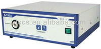 medical xenon led cold light source for endoscopes