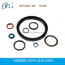 TS16949 Manufacturer customized excellent automobile Rubber Nok Oil Seal Corteco