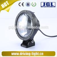 led waterproof lighting forklift led working 30w cree worklight 4x4 truck 12v led work light
