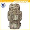 70L Big Hiking Military Bag