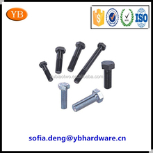 Custom frames small parts of screws fasteners