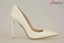 10cm pumps bridal wedding shoes ladies party shoes