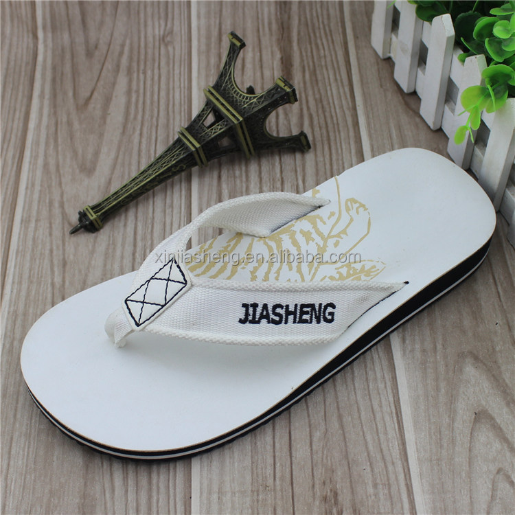 white wedding favor slippers flip flops man buy slippers flip flops
