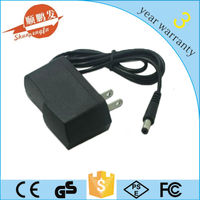 Free Samples vs Factory Price ! Switching mode power supply AC100-240V 5v 2a ac dc power adapter with EU,US,UK AUS wall plug