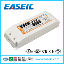 36W 350mA Constant Current Triac Led Power Supply/Dimmable Led Driver
