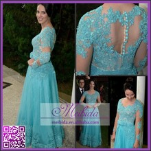 Evening Dresses For Rent In Kuala Lumpur 71