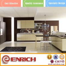 hot sale OEM design handles for kitchens