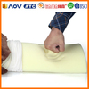 China pillow supplier memory foam led pillow