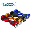 2015 new mini scooter two wheels self balancing twisting electric skateboard Mini Balance scooter