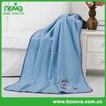 Excelente Material de primer nivel de la moda del precio de fábrica manta Jacquard tejer