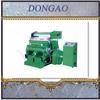 Manual Die Cutting Machine/Creasing and Diecutting Machine/Creasing and Hot Cutting Machine