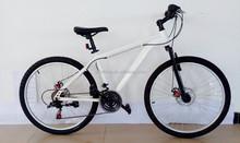 """Cheap price 26"""" 21SP Mountain Bike"""