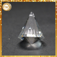 For Table Decorations Crystal Lamp Fittings