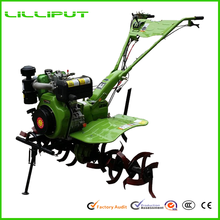 Price Of Gear Driven Cheap Modern Mini Motocultor For Paddy Cultivation