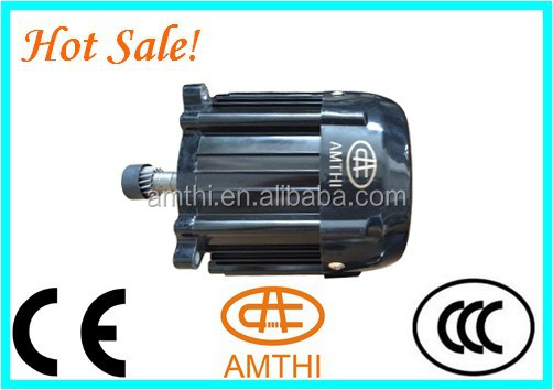 dc motor for electric auto rickshaw,rickshaw electric motor for tricycle,dc brushless electric motor for car