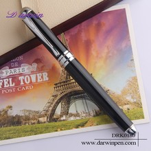 Promotional gifts good quality business gift metal ball pen