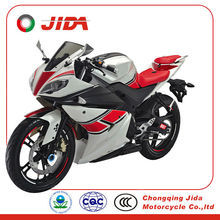 motor de la motocicleta 250cc china JD250s-1