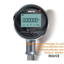 SPMK700 Precision Pressure Tester