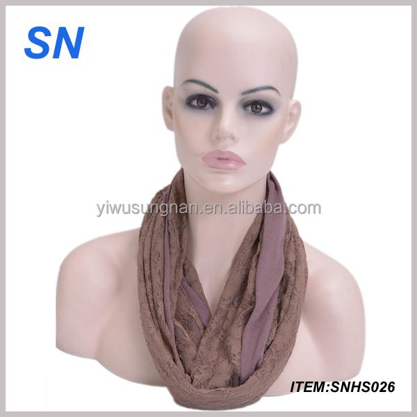 SNHS026  (1).jpg