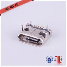 hdmi male to vga female hdmi solder connector high speed hdmi male to female