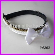 fashion charming hair band