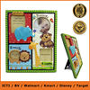 /product-gs/xiamen-suppler-animal-design-ceramic-clay-sample-picture-funny-photo-frames-frames-photo-60232178701.html