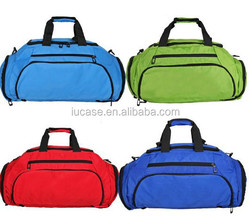 New style waterproof duffel bag for motorcycle