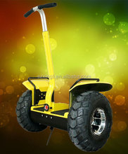 electric scooter for delivery eec 2000w with CE,ROHS,FCC