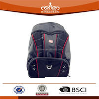 Google Korean website camping colombian bag mochilas