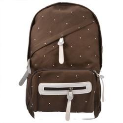 Fashion Lady Girl Casual cheap high School Backpack bag SV017106