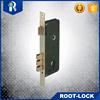 glass door lock safety lock for windows 20l plastic bucket handle