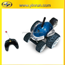 canton fair dates china import toys R/C style new car for baby
