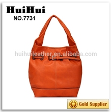 supply all kinds of golf ball pouch leather