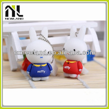 2015 Factory Wholesale Top Sale High Quality flash disk