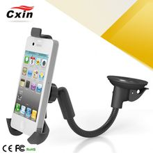 2015 Newest Better Creative For Gift Select Mobile Phone Car With Universal Magnetic Car Holder