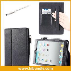 Belt clip case for ipad mini