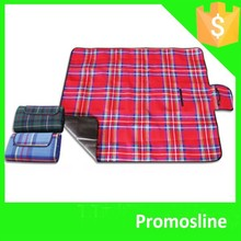 Promotional High quality beach mat bag