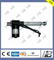 Servomotor linear actuator for sofa bed/sofa design/modern sofa/leather sofa,China factory