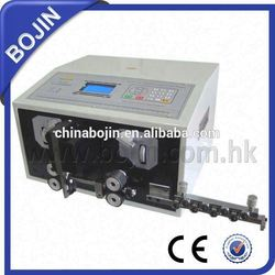 rs232 db9 serial to rj45 cable Stripping Machine
