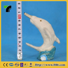 promotional customized hot sale most popular marine animals dolphin for sale