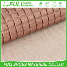 Durable High Quality Hot Sale Pvc Leather Factory For Furniture Shoe Pvc Leather