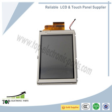 Original for Garmin Montana 650 650t LCD screen display panel with touch screen digitizer