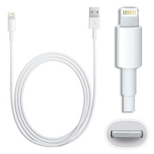 MFi authorized license for apple certified cable supplier