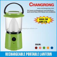 2015 led christmas snow solar lantern rechargeable
